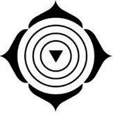 samvahan symbol
